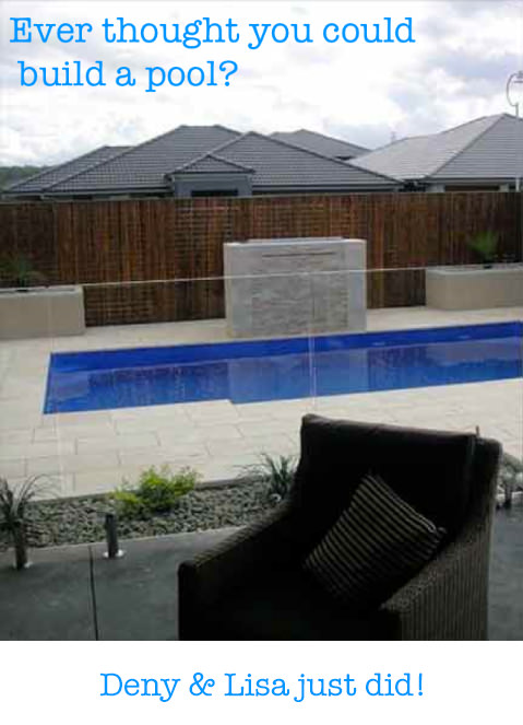 Cheapest fibreglass pools now available direct from the ...